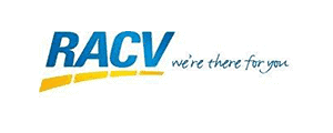 RACV - loans at cheap rates
