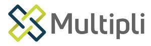 Multipli