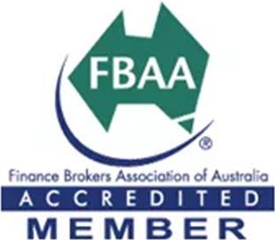 FBAA accredited member